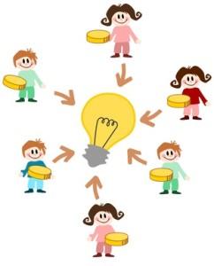 Financement Culturel (ou autres) : Et si on passait au Crowdfunding ! (3ème partie)