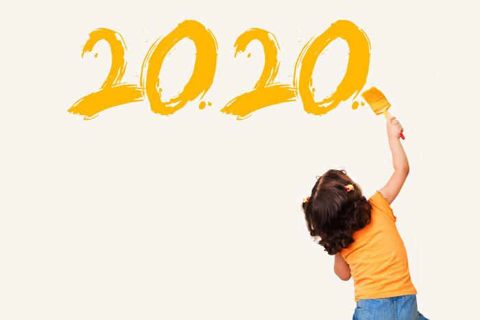 Com'Com voeux 2020
