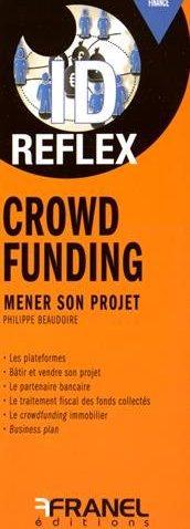 Crowdfunding : Mener son projet
