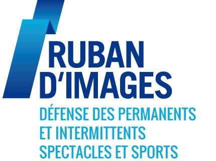Syndicat Ruban Rouge