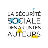 La Sécurité Sociale des Artistes Auteurs