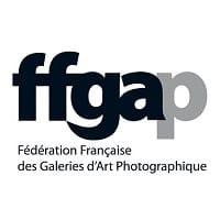 Fédération Française des Galeries d'Art Photographique