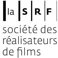 La Société des réalisateurs de films