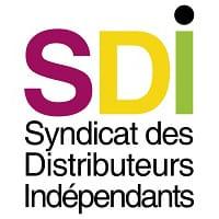 Syndicat des Distributeurs Indépendants
