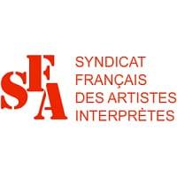 Syndicat Français des Artistes Interprètes