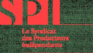 Syndicat des Producteurs Indépendants