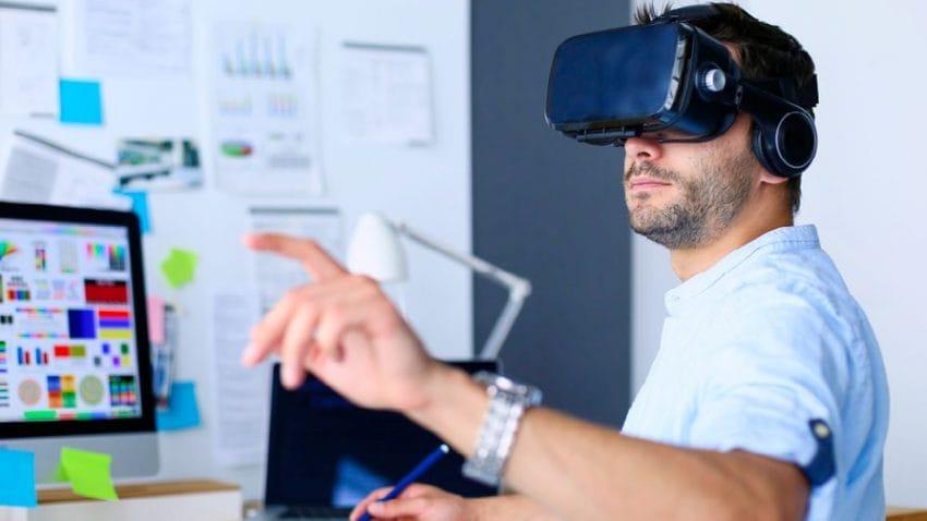 Jeux vidéo : Les dispositifs en faveur de la recherche et l'innovation
