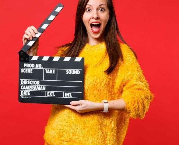 Production audiovisuelle : quel capital social pour la production cinématographique ?