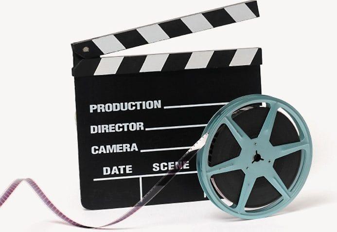 Comptabilisation et amortissement des oeuvres audiovisuelles