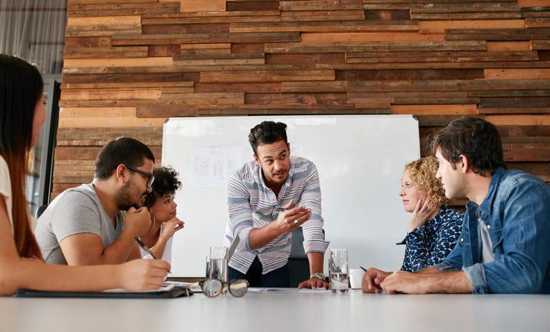 Entreprendre en SAS ou en Micro Entreprise est-ce une bonne idée ?