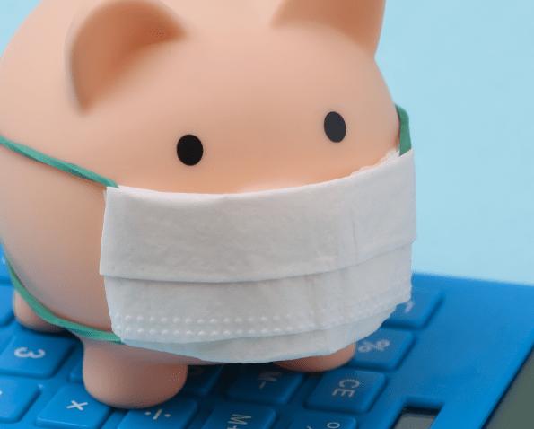 COVID 19 et TNS :  Une nouvelle aide de 600 € par mois