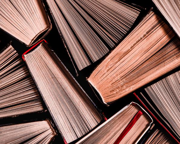 Artistes Auteurs et auto-édition : Cela devient désormais du revenu d'artiste auteur… mais attention !