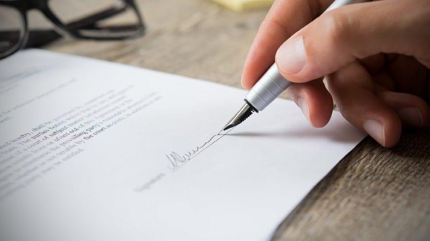 Covid19 et contrats de travail déjà signés : Comment faire avec les intermittents ?