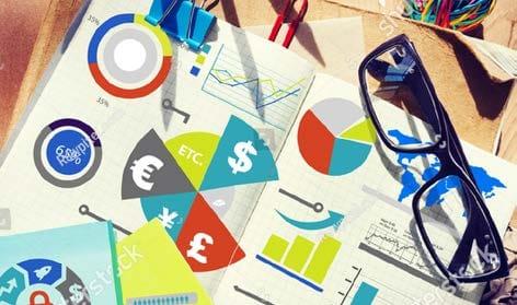 Faire un business plan pour une agence de communication