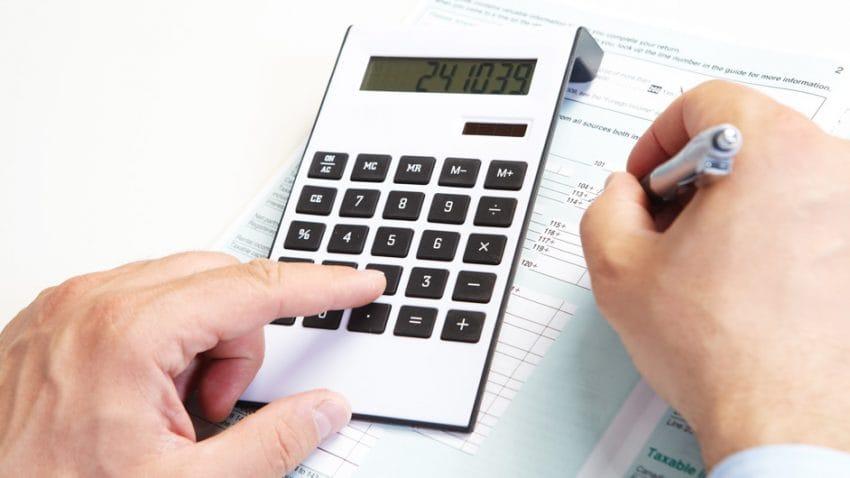 Travailleurs indépendants : Comment faire sa déclaration d'impôts ?