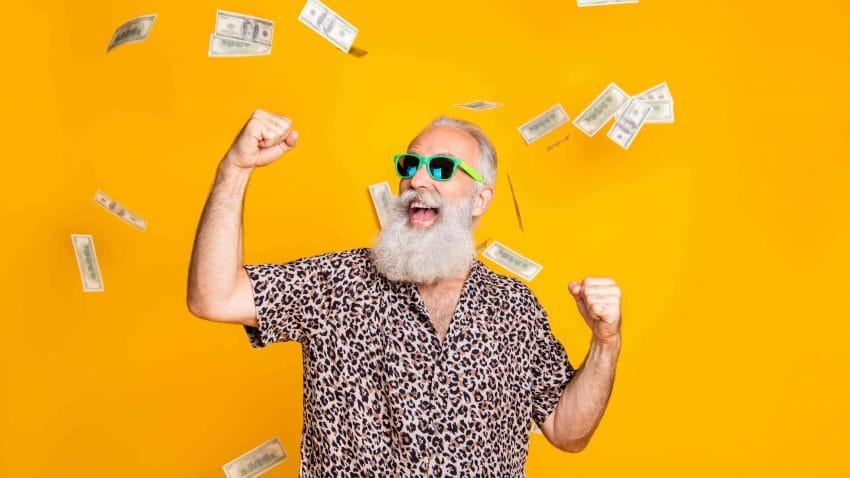 Micro-entrepreneur : récupérer la TVA sur ses dépenses, c'est possible ?