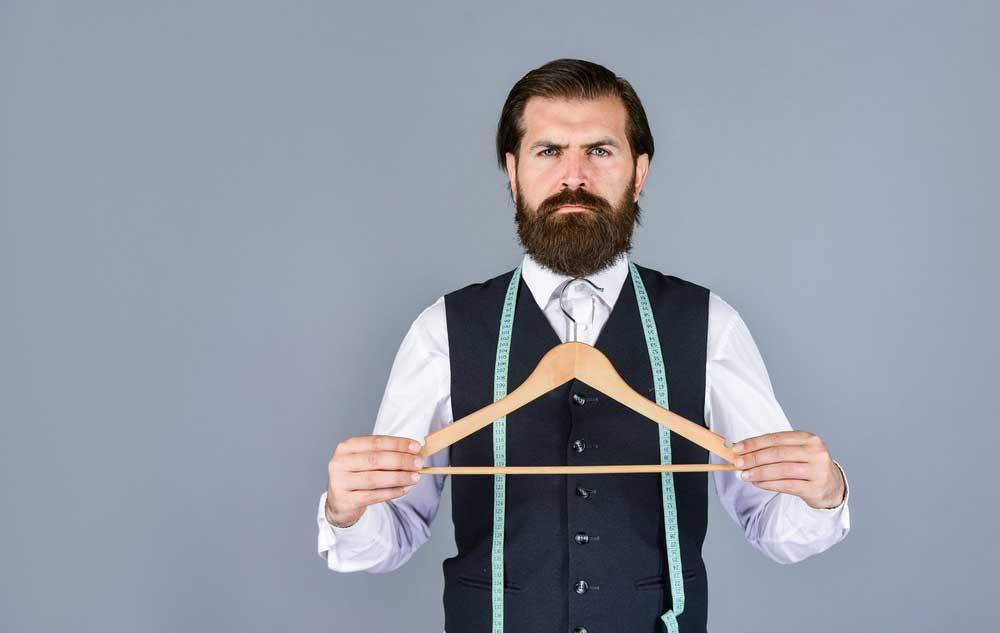 Freelances du textile : Quel statut choisir pour entreprendre ?